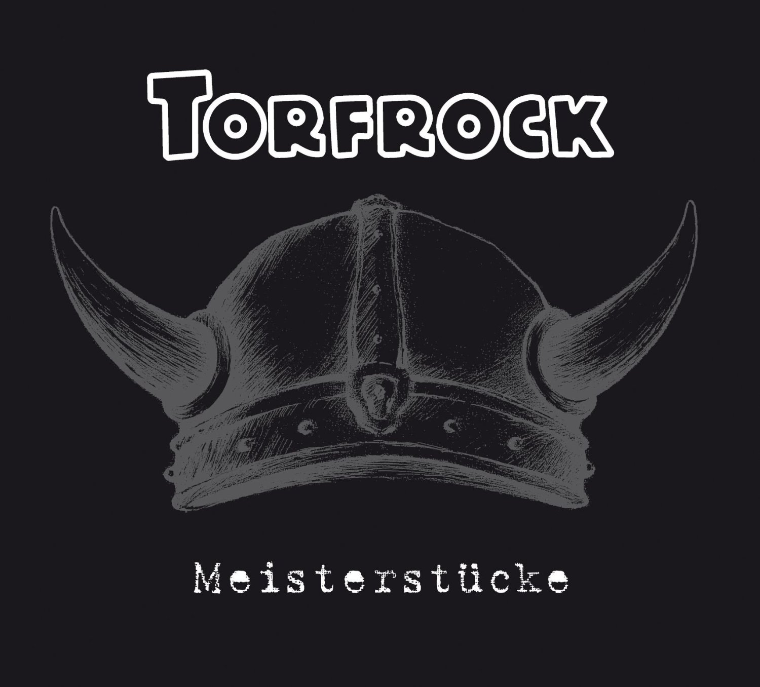 Torfrock Homepage Moin